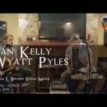 Dan Kelly and Wyatt Pyles Coming to William L Brown Farm Market